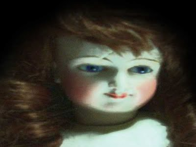 [Image: alice-the-haunted-doll.jpg]